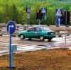 Получение водительских прав после лишения