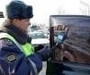 Разрешенная тонировка, штраф за тонировку в 2012 году